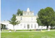 Chateau Vacquey Salleboeuf