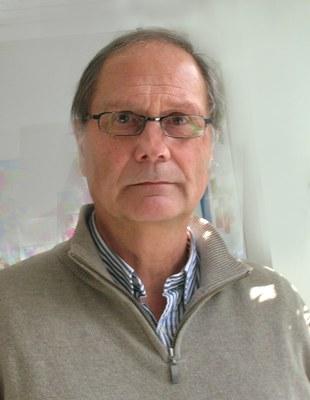 DASQUE Jacques SLBF 2