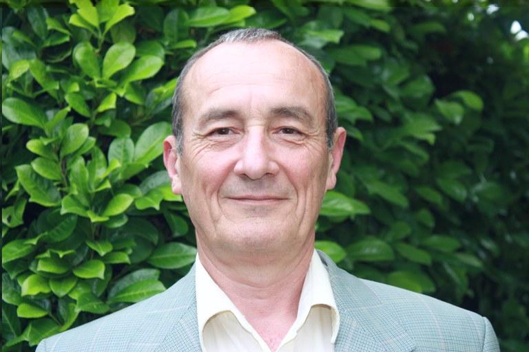 Dubois Gérard Service com