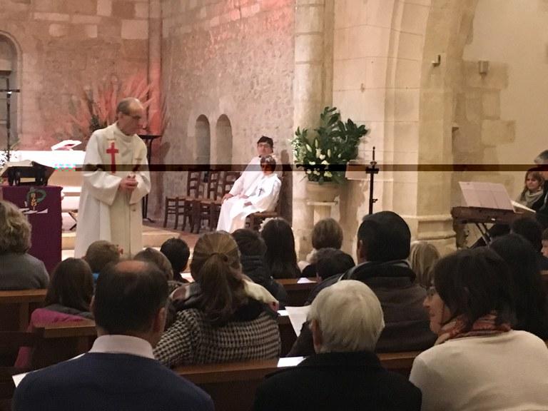 Messe de Noël du Caté 2018-12-14 D