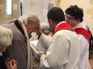 Messe du 2018-02-11 C