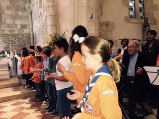Messe rentrée 2015-09 B