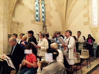 Messe rentrée 2015-09 D
