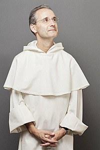 Mgr JPaul Vesco 1