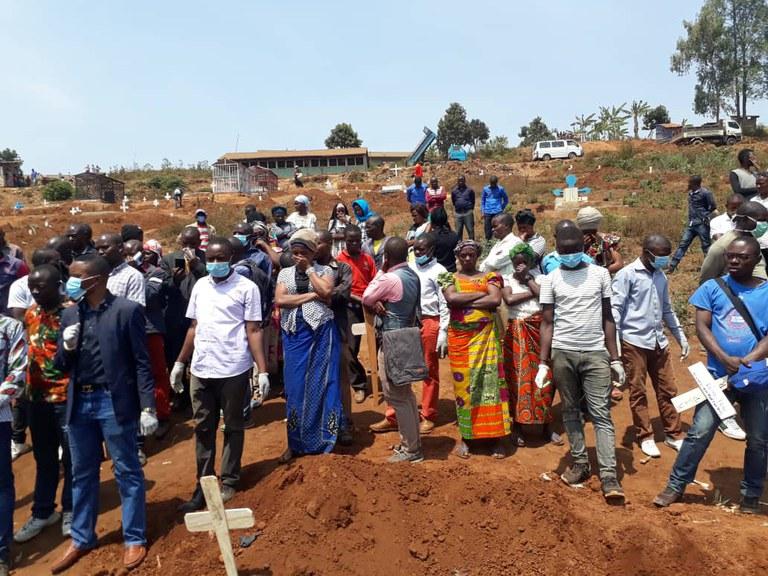 Naufrage lac Kivu 2019-08 A