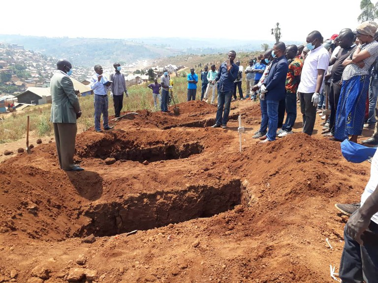 Naufrage lac Kivu 2019-08 B