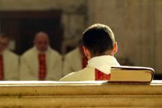 ordre ordination