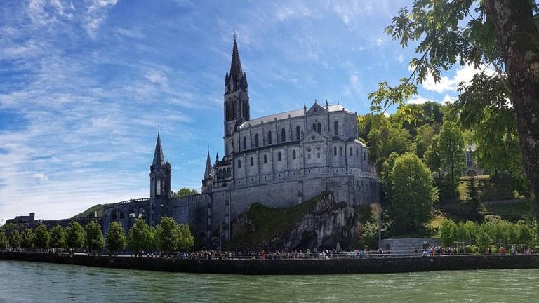 Pélé Caté Lourdes 2019-05-11 D