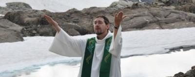 Père V Lafargue
