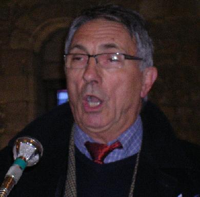 Pierre Boulé