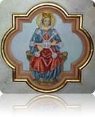 SALLEBOEUF EGLISE a...l 3 Marie