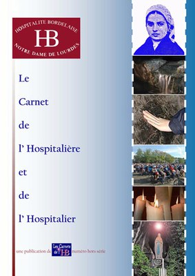 Hospitalité Bordelaise 2