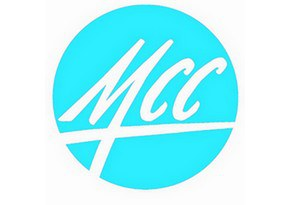 mcc logo bleu