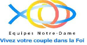Equipes N-Dame