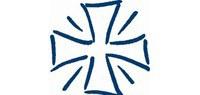 secours catho pt logo