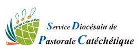 SDPC Catéchèse