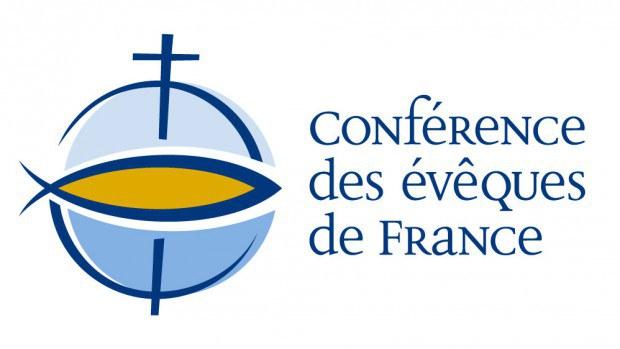 Logo_CEF_RVB_Horizontal-620x349.jpg