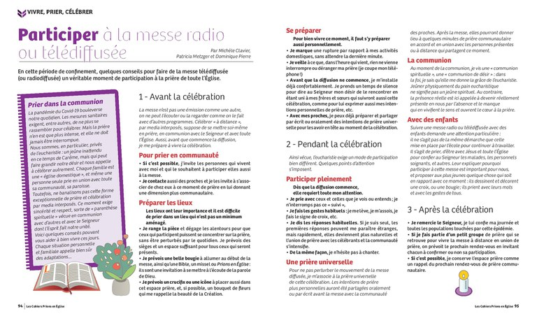 Cahiers Prions_Participer messe radio télé_V2-page-001.jpg