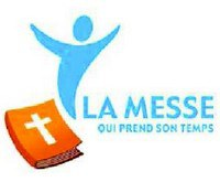 La Messe qui prend son temps