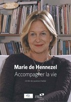 Marie de Hennezel