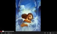 J'aime Ta présence, Jésus