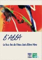 B'ABBA rencontre à Latresne