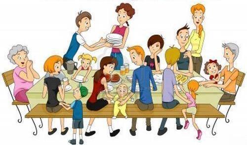 """Résultat de recherche d'images pour """"image famille heureuse"""""""