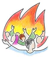 Fête de l'Esprit Saint
