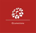 Rencontre œcuménique, Célébration de l'Avent du 2018-12-01