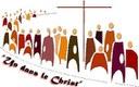 Semaine de prière POUR l'unité des Chrétiens 2021