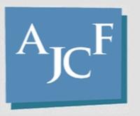 """AJC: rencontre du 19 janvier 2020 avec Hervé Rehby sur """"La pensée du Rav Abraham Isaac Kook"""" à Bordeaux"""