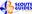 Scouts et guides de l'Entre-2-Mers 2020-03-29
