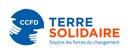 Carême 2019 avec le CCFD-Terre Solidaire