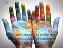 CCFD : à qui appartient la Terre