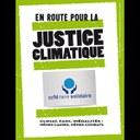 Justice Climatique avec le CCFD