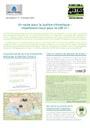Marche Justice climatique CCFD