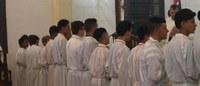 Carême 2019 - 5- Les jeunes de Placetas