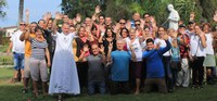 Carême 2019 - 6- Projets d'évangélisation à Placetas