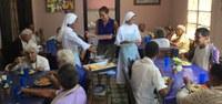 Carême 2019 - 7- Projets sociaux de Placetas