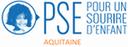 PSE présente «De la misère à un métier»