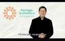 Appel à bénévolat : Français pour les migrants au Secours Catholique, 2019-09