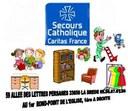 Grand Déballage Secours Catho 2015-10-09