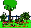 Secours Catho à Podensac 2015-08-20