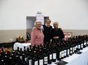 Mères de Prêtres : Vente de vin le 2019-04-14
