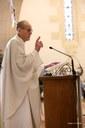 90 ans du père Varachaud