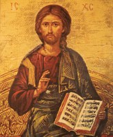 Consécration au Christ-Roi
