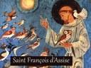 Prière du matin de Saint François